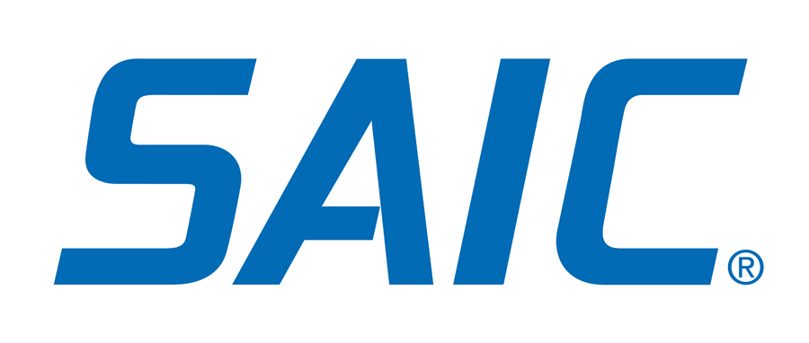 SAIC Joins CyberLympics As Tech Sponsor For 2012, 2013 - top government contractors - best government contracting event