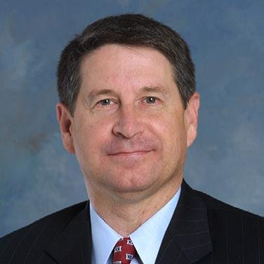 Executive Profile: Tim Sample, Battelle VP & Sector Manager for Special Programs - top government contractors - best government contracting event