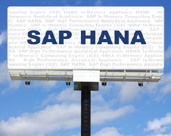 TCS Launches Global Center of Excellence to Support SAP HANA - top government contractors - best government contracting event