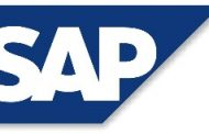 Marlin Business Services Partners with SAP to Provide Flexible Financing