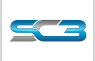 Lisa Roger Joins SC3 as Technology Services Division VP; David Page Comments
