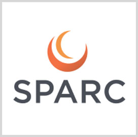Elizabeth Buske to Lead SPARC as Marc Murphy Steps Down - top government contractors - best government contracting event