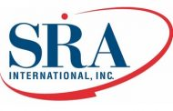 SRA Elects Charles Gottdiener To The Board Of Directors