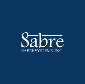 Andrew Macyko Named a Sabre Senior Executive Director; Glen Ives Comments - top government contractors - best government contracting event