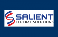 Salient Hosting Tech Demo Open House; Brad Antle Comments