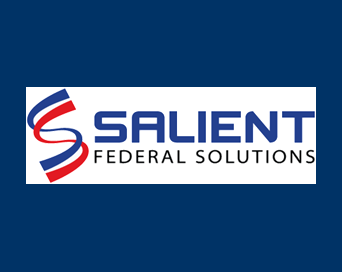 Salient Hosting Tech Demo Open House; Brad Antle Comments - top government contractors - best government contracting event