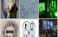 DARPA Offers Research Tools Under Holiday Operations Program