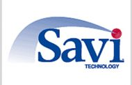 Eric Gill Promoted to Int'l Sales VP at Savi; Bill Clark Comments