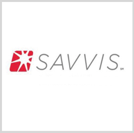 Savvis UK Data Centers Receive Carbon Trust Certification - top government contractors - best government contracting event