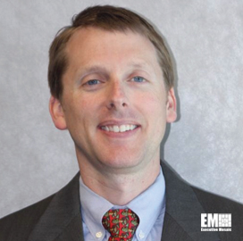 Executive Profile: Scott McCoy, Siemens Government Technologies' VP, General Counsel, Secretary and Compliance Officer - top government contractors - best government contracting event