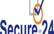 Secure-24 Names Rob Waddell Sales Director for SAP Solutions