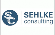 Sehlke Consulting Named to Inc. Magazine's 50 'Fastest-Growing' Vet-Owned Companies List