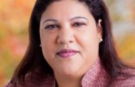 Selena Ramkeesoon Named Strategic Comm VP for Abt Associates' U.S. Health Division
