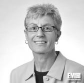 Battelle Hires Sharon Collinge to Lead NSF-Sponsored Natl Ecological Observation Network - top government contractors - best government contracting event