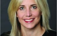 Executive Profile: Sherry Charles, AT&T Government Solutions VP of Federal Sales