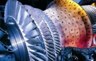 Siemens Industry Announces Strategic Partnership with S&B Plant Services