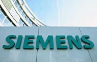 Siemens Appoints New VP for Federal Lobbying