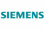 Siemens Provides Software Grant to Florida Engineering Academy High School