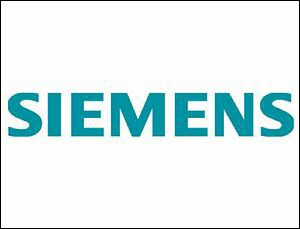 Siemens Wins Enterprise App Award for OpenScape Mobile - top government contractors - best government contracting event