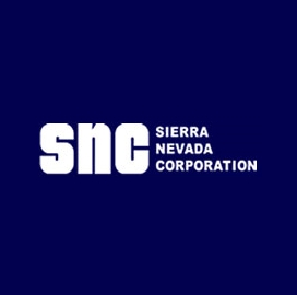 John Olson Appointed Sierra Nevada Space Systems VP - top government contractors - best government contracting event
