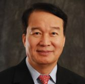 STG CEO Simon Lee to Accept GWU Alumni Award - top government contractors - best government contracting event
