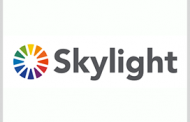5 Ex-Presidential Innovation Fellows Join Digital Govt Consultancy Skylight