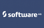 Theo Priestley Becomes Software AG Chief Evangelist, VP; Darren Roos Comments