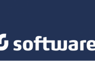 Analyst Firm Recognizes Software AG for Enterprise Architecture Tools