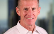 Army Vet Stan McChrystal Uncovers Mythology of Leadership in New Book