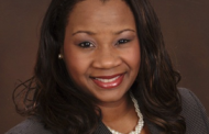 A-TEK Federal Civilian VP Stephanie Cumberbatch Elevates to EVP Post