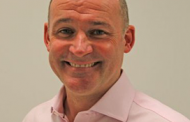 Raytheon Exec Stephen Doran Named CEO of UK Compound Semiconductor R&D Center