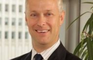 Executive Profile: Steve Risseeuw, SAP VP for DoD Operations