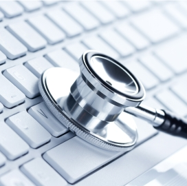 Catapult to Demo Blue Ridge Health IT Tools; William Senich Comments - top government contractors - best government contracting event