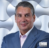 Jacobs Completes Acquisition of KeyW; Steve Demetriou Quoted - top government contractors - best government contracting event