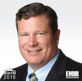 BAE-Dell EMC Team to Deliver Hybrid Cloud to US Govt; Al Whitmore, Steve Harris Comment - top government contractors - best government contracting event