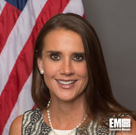 Suzanne Wilson-Houck Appointed as INSA COO; Letitia Long Comments - top government contractors - best government contracting event