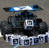 NASA Kennedy Center Hosts Robotic Programming Competition for Students - top government contractors - best government contracting event