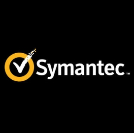 Mark Garfiled Joins Symantec as Chief Accounting Officer - top government contractors - best government contracting event