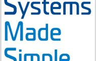Systems Made Simple CFO Christopher Roberts Joins Company's Board of Directors