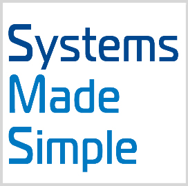 Systems Made Simple CFO Christopher Roberts Joins Company's Board of Directors - top government contractors - best government contracting event