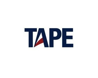 TAPE to Present Cyber Solution at AFCEA West 2012 Conference - top government contractors - best government contracting event