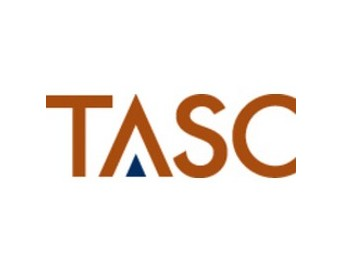 TASC Raises 22K to Renovate the Home of a Wounded Vet; John Hynes Comments - top government contractors - best government contracting event