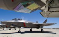 Lockheed Delivers 100th F-35 Aircraft Targeting System; Ken Fuhr Comments