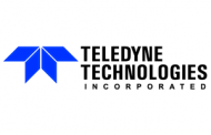 Anna Masters Named Deputy General Counsel at Teledyne Technologies; Robert Mehrabian Comments