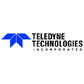 Robert Malone Joins Teledyne Board; Robert Mehrabian Comments - top government contractors - best government contracting event