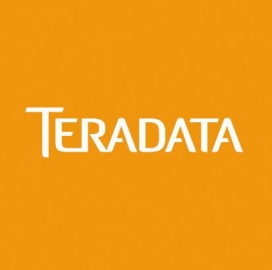 Teradata Receives White House Honors for Non-Profit Data Analytics Support; Sherri Morgan Comments - top government contractors - best government contracting event