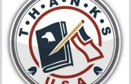 ThanksUSA Elects Intelligent Decisions' Rhett Buttler to The Board; Bob Okun Comments