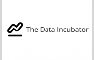 The Data Incubator trains military personnel to use AWS cloud