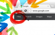 Google+: 10 Million Users in Two Weeks