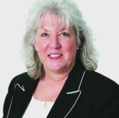 Executive Profile: Debbie Thurman, URS Federal VP of Contracts and Procurement - top government contractors - best government contracting event